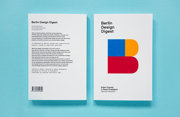 berlin-design-digest-slanted-cover