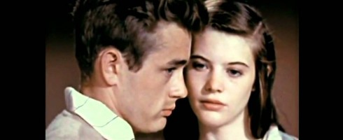 A Not Quite Perfect Film – And this has James Dean in it – YouTube Tip