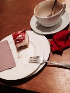 Kaffe-Kuchen-Ratz-Fatz-Weg