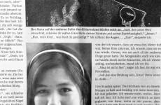 Bonner Pegasus-Literaturpreis II