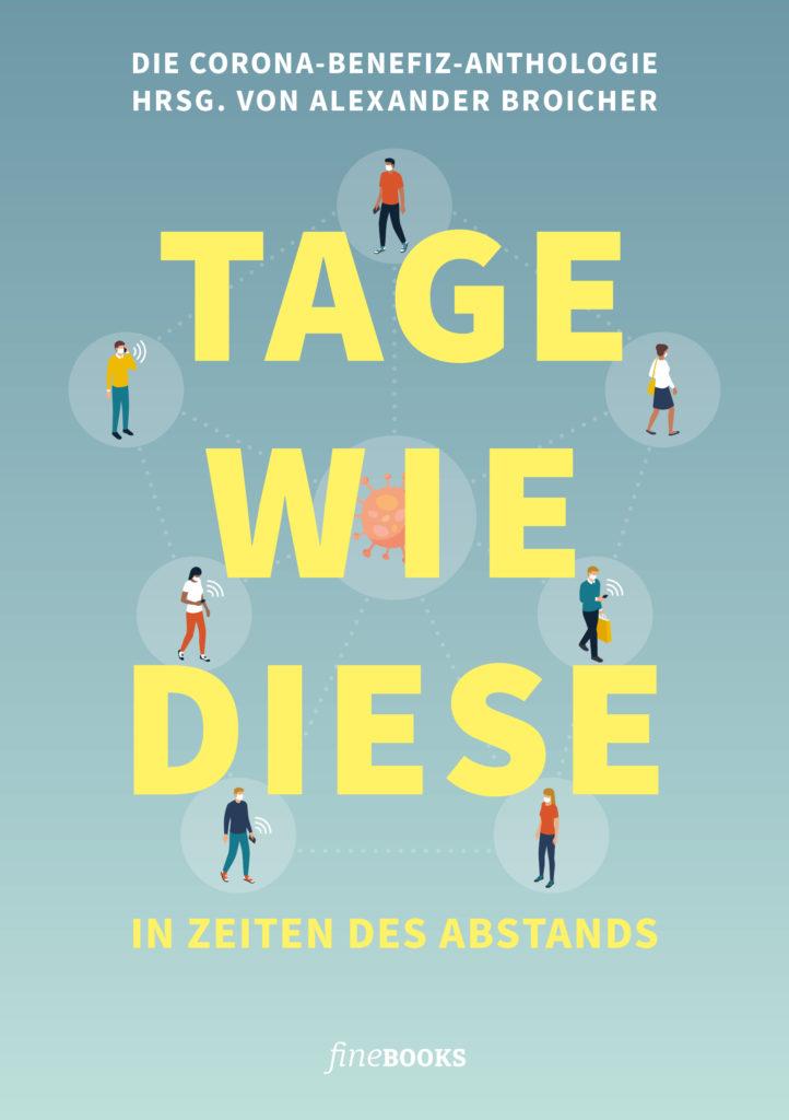TAGE-WIE-DIESE
